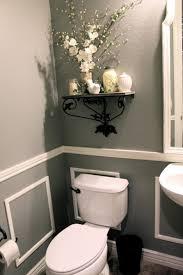 half bathroom remodel ideas half bathroom design ideas inspirational excellent design ideas