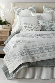Elegant Comforters And Bedspreads Bedding Duvet Covers Comforters U0026 Luxury Bedding Sets