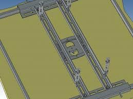 Drop Ceiling Grid by Suspended Ceiling Adaptor Drop Ceiling Adaptor False Ceiling