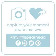 pearhead side photo album pearhead side photo album malaysia the baby loft
