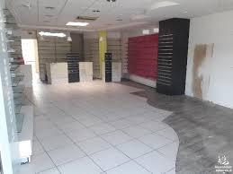 chambre des notaires drome annonces immobilières notaires secteur livron sur drome location