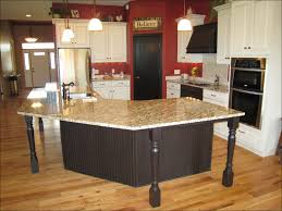 Diamond Kitchen Cabinets Review Furniture Faircrest Cabinets Pricing Kith Kitchen Cabinets