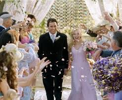 costume garã on mariage reese witherspoon in legally 2 white i