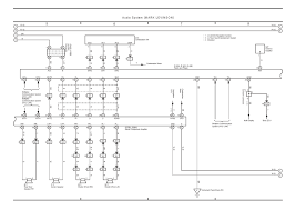 powered subwoofer wiring diagram efcaviation com