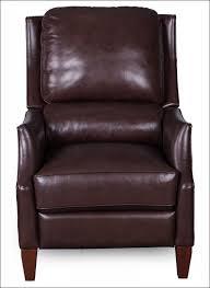 living rooms design fabulous cheap bedroom furniture sets under