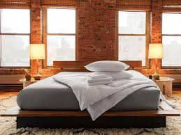 Sleep Train Bed Frame by 10 Products To Help You Sleep Better At Night Men U0027s Fitness