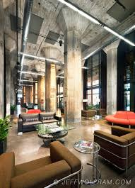 how to photograph interiors dc architectural photographer jeff wolfram commercial interior