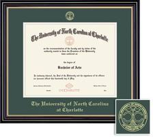 of south carolina diploma frame diploma frames store bookstore