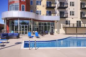 condo for rent 709 w 65th st apt 5 westmont il 60559 realtor