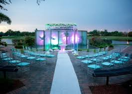Wedding Venues In Fort Lauderdale South Florida Wedding Venues And Vendors Partyspace