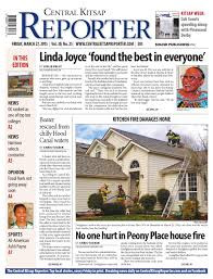 central kitsap reporter march 27 2015 by sound publishing issuu