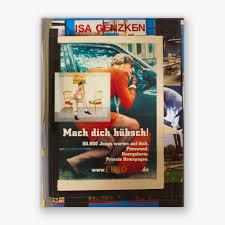 books new art u0026 new ideas new museum store