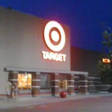 target microsoft points black friday target stores department stores 6143 u s highway 98