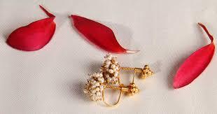 bugadi earrings ged013 potdar jewellers