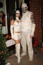 Mummy Halloween Costumes 25 Mummy Costumes Ideas Diy Mummy Costume