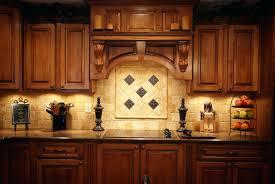 kitchen cabinets chattanooga kitchen cabinets chattanooga coryc me