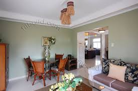 house design philippines inside filipino contractor architect bungalow l hottest house interior