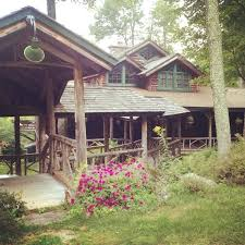 summer c cabins adirondack lodging cabins home improvement wilson costume ccnp