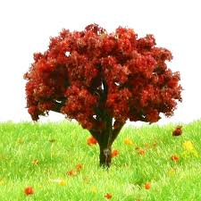 wholesale small model trees buy best small model trees
