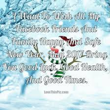best 25 happy new year friend quotes ideas on pinterest new
