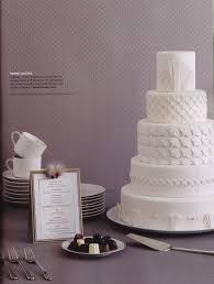 art deco cake sweetelement
