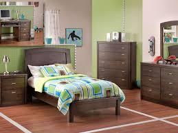 modèle de chambre à coucher adulte chambres coucher adultes conception deco de chambre adulte 6 dco