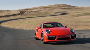 strosek porsche 911 2017 porsche 911 turbo and turbo s review with horsepower price
