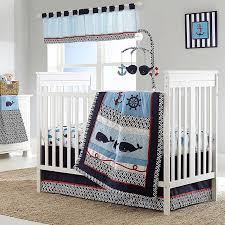 top design nautical nursery bedding nautical nursery bedding