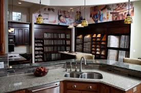 New Home Construction Designs Home Design Ideas - Home builders designs