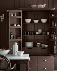 best paint for kitchen cabinets or water based greene on instagram intelligent satinwood is a