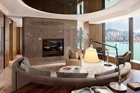 home design magazine hong kong the exquisite hotel icon from hong kong icons hospitality and