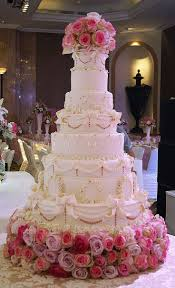 Wedding Cakes 6906 Best Wedding Cakes Images On Pinterest Biscuits Marriage