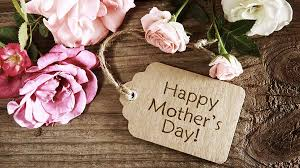 mothers day card messages mother u0027s day quotes u0026 poems mother u0027s day card messages