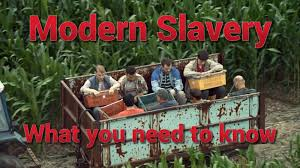 the origin of black friday and slavery international day for the abolition of slavery 2014 history and