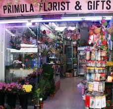 flowers store florist singapore flower shop