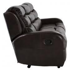 three seater recliner sofa chaplin 3 seater recliner sofa recliner sofas sofas armchairs