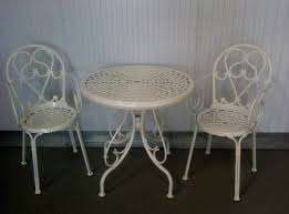 Aluminium Garden Chairs Uk Garden Furniture Rye Metal Finishing