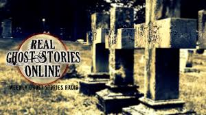 thanksgiving horror stories the amityville horror archives real ghost stories online
