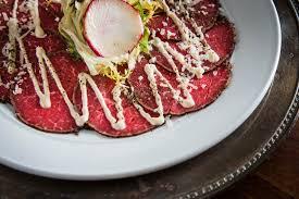 salt crusted beef tenderloin www savoryexperiments com wp content uploads 2014