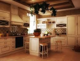 world kitchen ideas world kitchen design ideas decoration idea luxury simple at