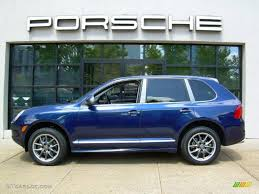 2017 porsche cayenne gts blue car picker blue porsche cayenne