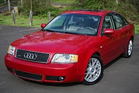 2003 audi a6 2 7 turbo take two turbo or not to turbo 2 2003 audi a6 2 7t v