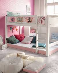 bedroom kids bed frames loft bed with stairs loft bed furniture