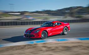 2014 chevrolet corvette zr1 2013 chevrolet corvette zr1 vs 2013 srt viper gts motor trend