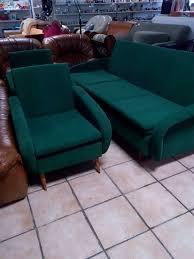 vente canapé occasion achetez canapé lit ées 60 occasion annonce vente à vesoul 70