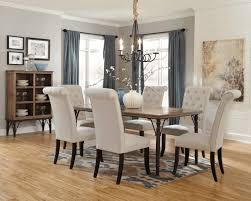 server dining room dining set dining table and chairs buffet tables for dining room