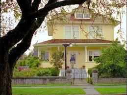 18 best exterior house color images on pinterest exterior house