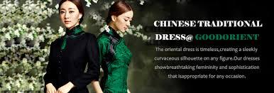 chinese dress cheongsam qipao chinese wedding dress