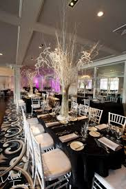 inexpensive wedding venues island grand oaks weddings get prices for wedding venues in ny