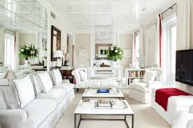 Living Room Small Layout Furniture Arrangement Tips For Rectangular Living Rooms House To